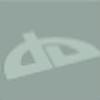 basedesign's avatar