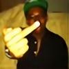 BasedGod4Life's avatar