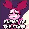BASEDGUMMY's avatar