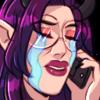 basedmoni's avatar