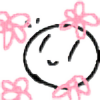 basehoot's avatar