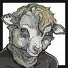 BASELARDER's avatar