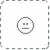 BaselessConclusion's avatar