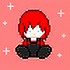 baselicious's avatar