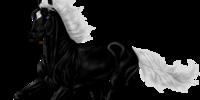 BaseLineartAdopts's avatar