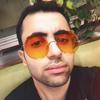 basem142's avatar