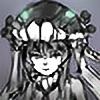 BasemanJK's avatar