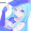 Basemarket's avatar