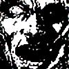 Basement-Aviator's avatar