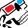 basementboy's avatar