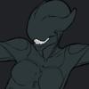 BasementCritter's avatar