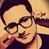 basempiccasoboy's avatar