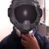BasenjiS7's avatar