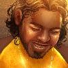 BaserBeanz's avatar