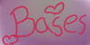 Bases-FTW-X3's avatar