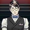 bases123's avatar