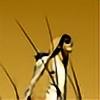 basfurst's avatar