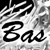 Bash87's avatar