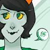 Bashaken1's avatar