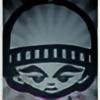 BasHallward's avatar