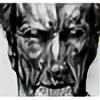 bashavard's avatar