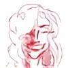 BashchestreShastran's avatar