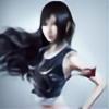 bashenqianyu's avatar