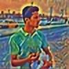 basher100's avatar