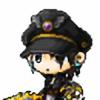 Basher86's avatar