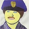 BasHeroHamoody's avatar