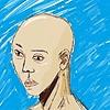 Bashes12's avatar