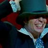 BashfulDanni's avatar