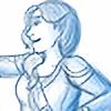 Bashfulfruit's avatar