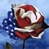 bashfulglowfly's avatar
