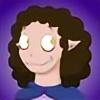 BashfulSoul's avatar