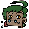 BashiQu's avatar