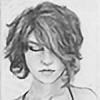 bashir9's avatar