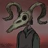 Bashiraa's avatar
