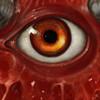 Bashizaki's avatar