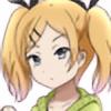 bashkun's avatar
