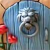 Bashlomi's avatar