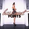 Bashment-Fonts's avatar