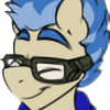 bashscript's avatar