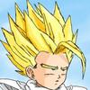 Bashsemon's avatar