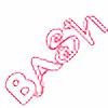 bashstore's avatar