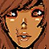 Bashtal's avatar