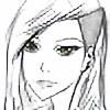Bashurova's avatar