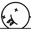 basiabas's avatar