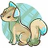 Basiaek's avatar