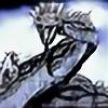 BaSiaksXaerkSakan's avatar